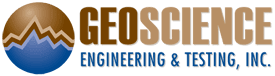 Accredited Geotechnical Engineering and Testing Firm